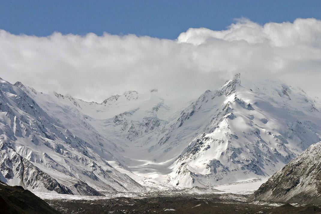 Glacier-Tasman-14