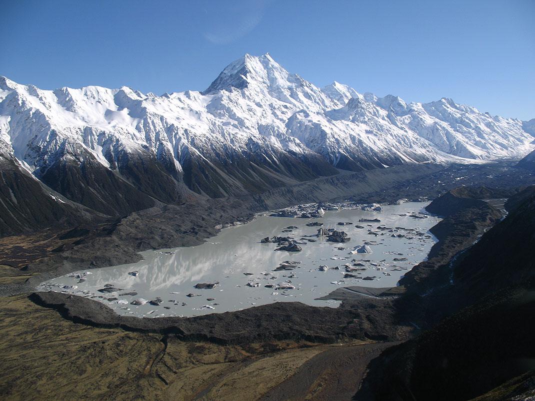 Glacier-Tasman-15
