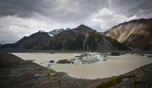 Glacier-Tasman-16