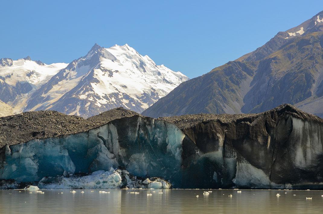 Glacier-Tasman-18
