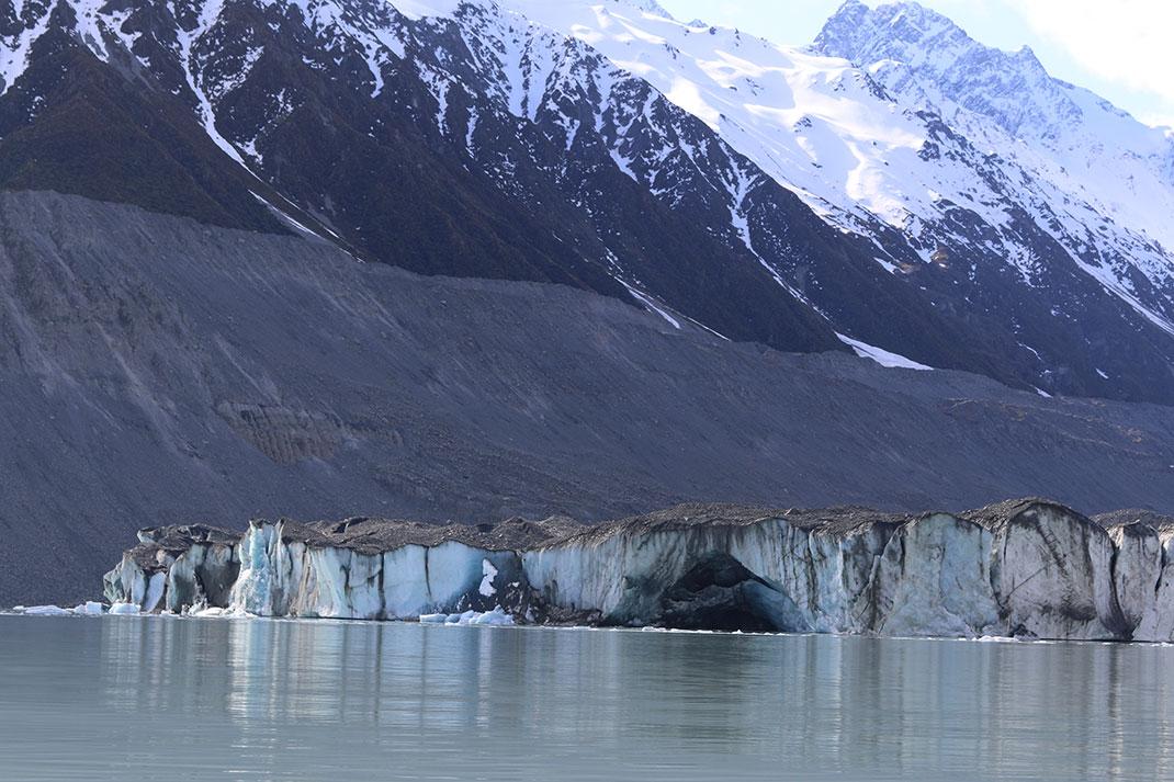Glacier-Tasman-19
