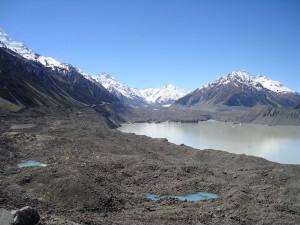 Glacier-Tasman-2