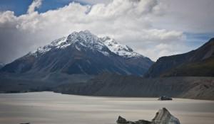 Glacier-Tasman-3
