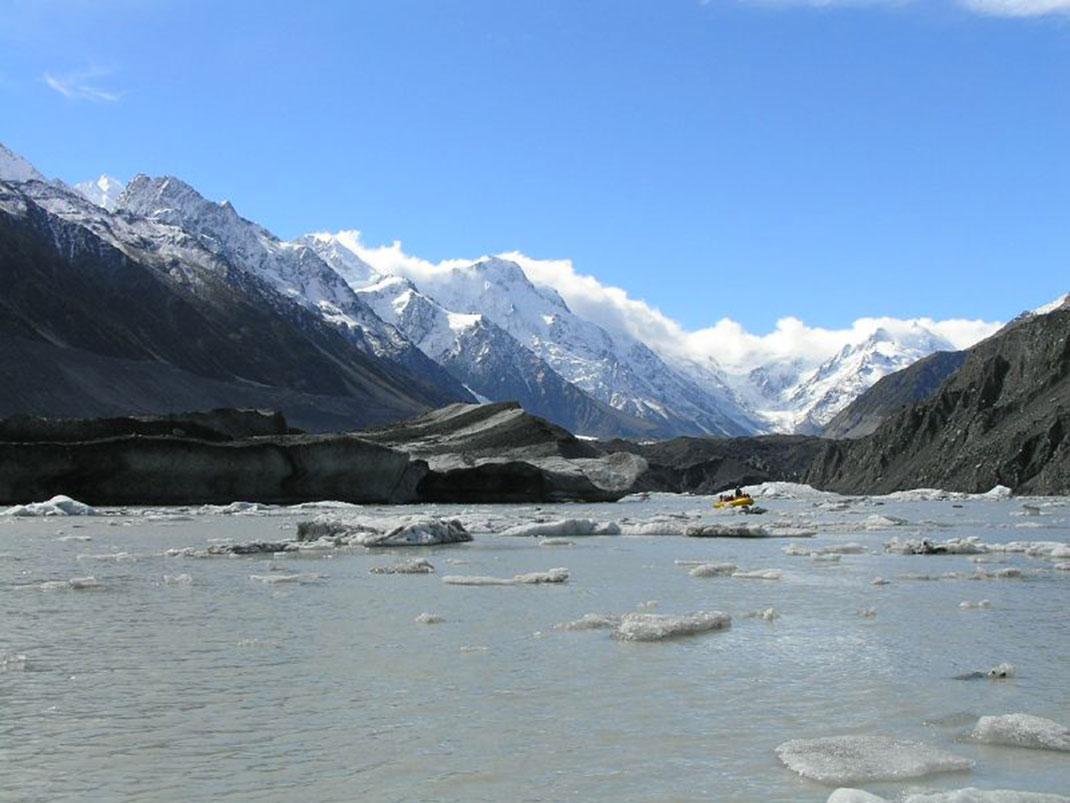 Glacier-Tasman-4