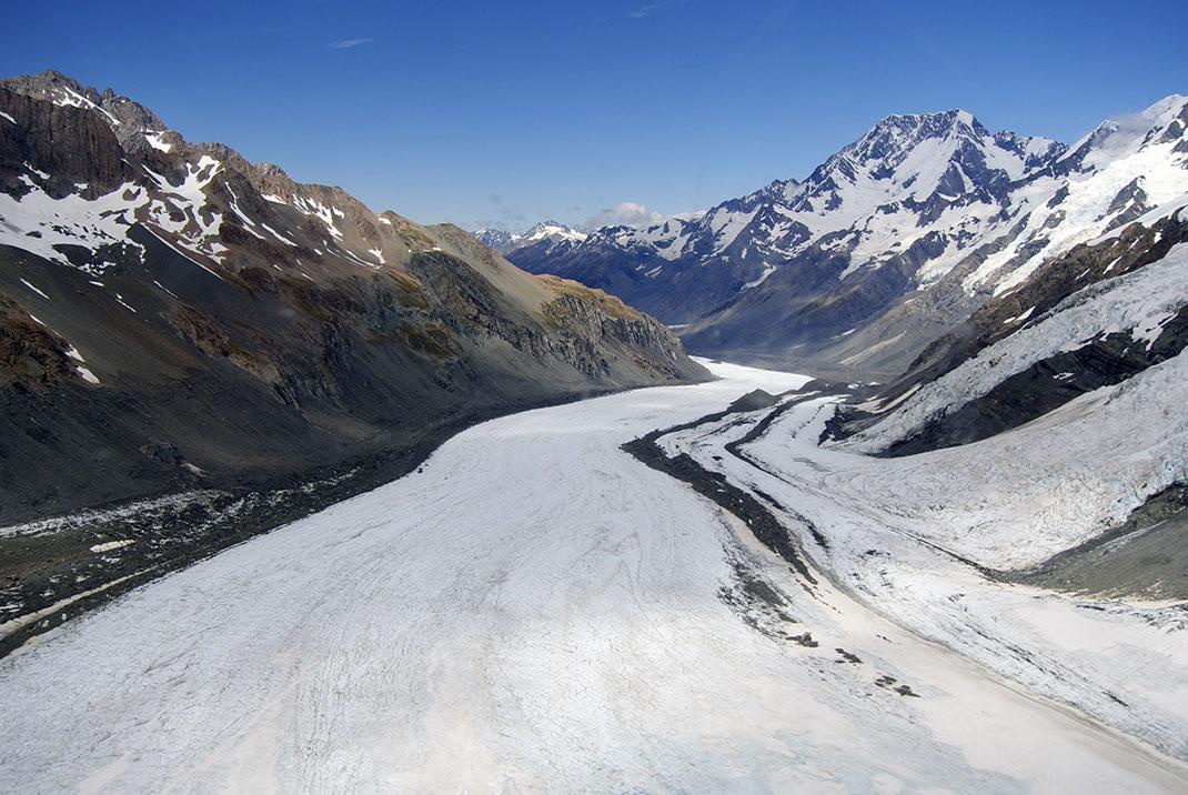 Glacier-Tasman-5