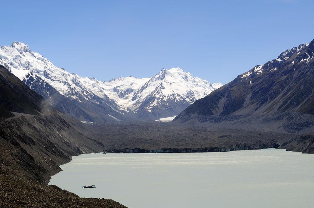 Glacier-Tasman-6