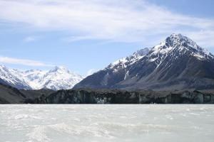 Glacier-Tasman-7