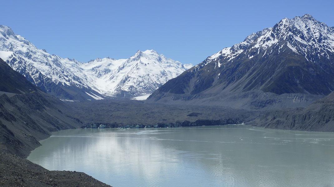 Glacier-Tasman-8