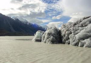 Glacier-Tasman-9