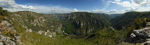 Gorges-du-Tarn-1
