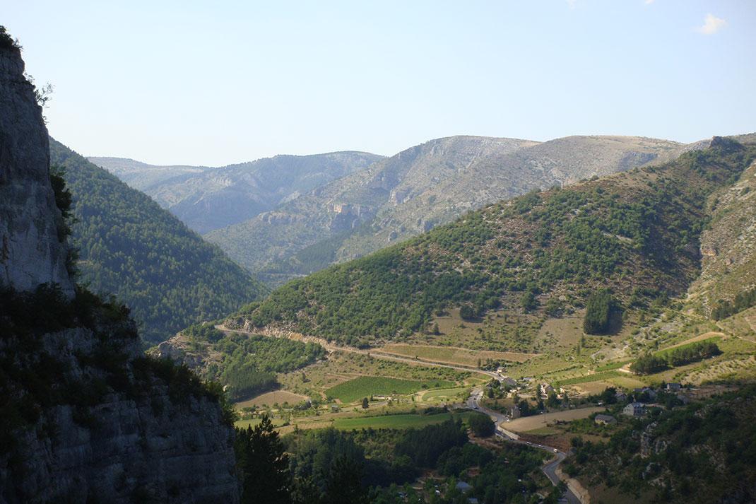 Gorges-du-Tarn-10