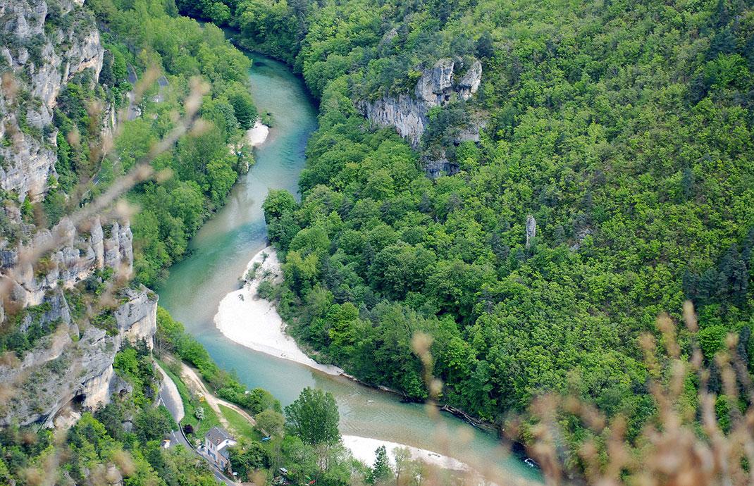 Gorges-du-Tarn-11