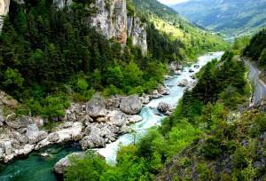 Gorges-du-Tarn-12