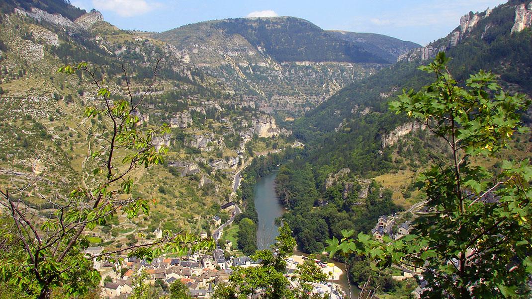 Gorges-du-Tarn-15