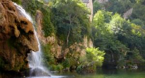 Gorges-du-Tarn-16