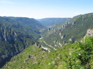 Gorges-du-Tarn-2