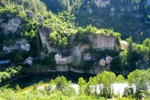 Gorges-du-Tarn-3