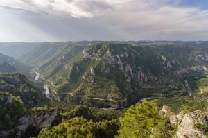 Gorges-du-Tarn-4