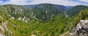 Gorges-du-Tarn-5