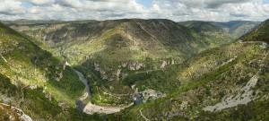 Gorges-du-Tarn-6
