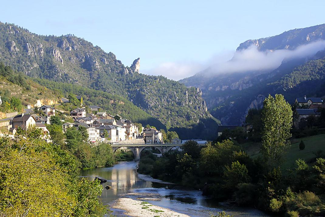 Gorges-du-Tarn-7