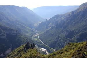 Gorges-du-Tarn-8