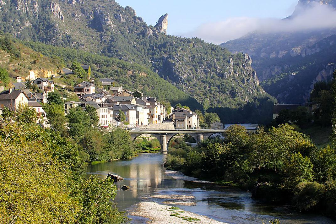 Gorges-du-Tarn-9