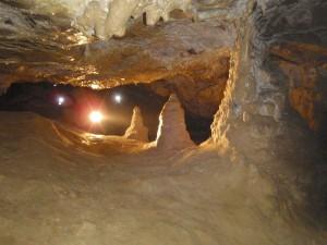 Grotte-Balme-11