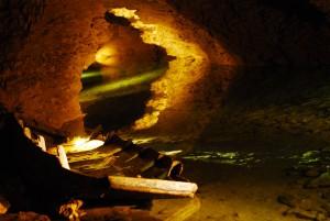 Grotte-Balme-14