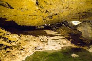 Grotte-Balme-3