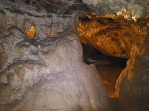 Grotte-Balme-9