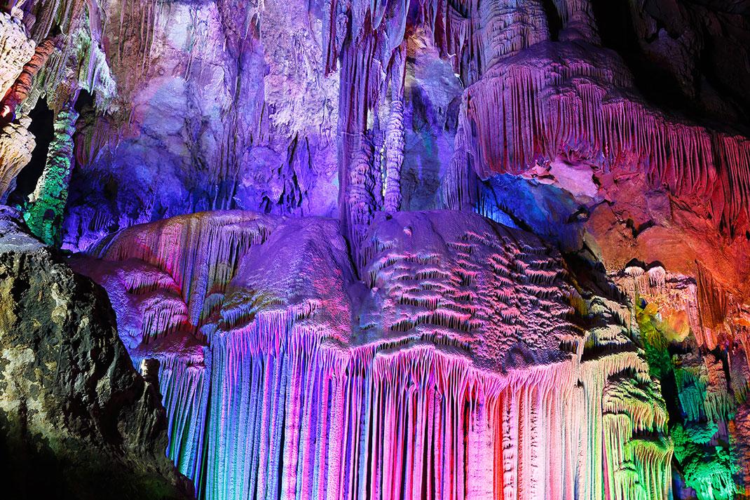 Grotte-flute--roseau-10
