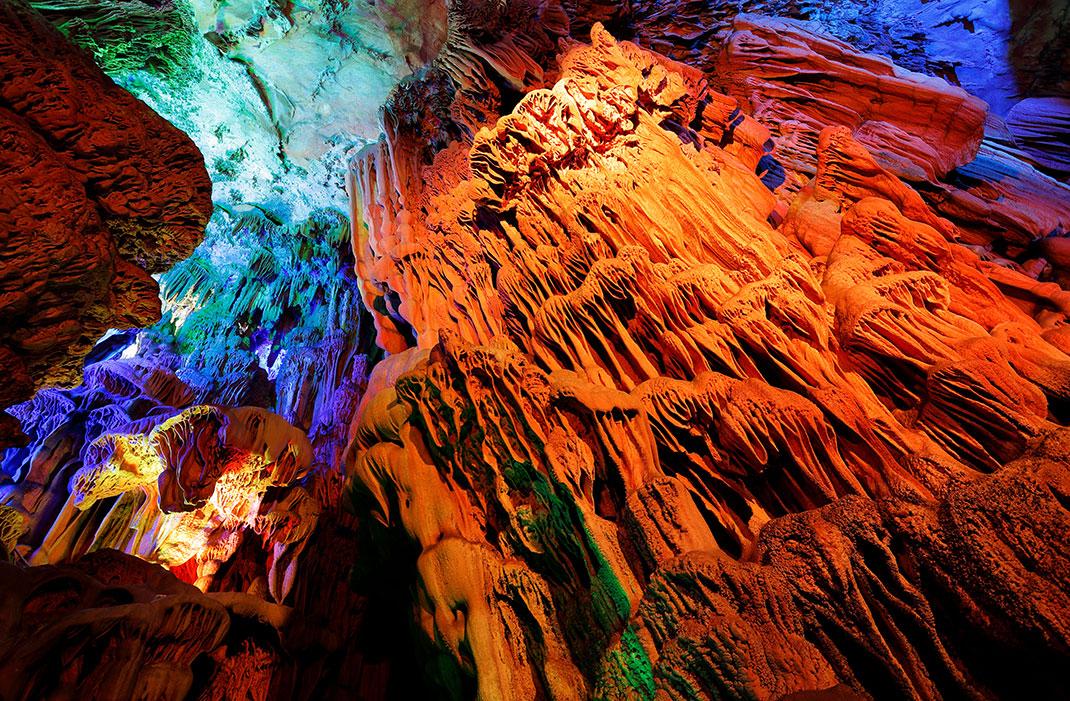 Grotte-flute--roseau-12