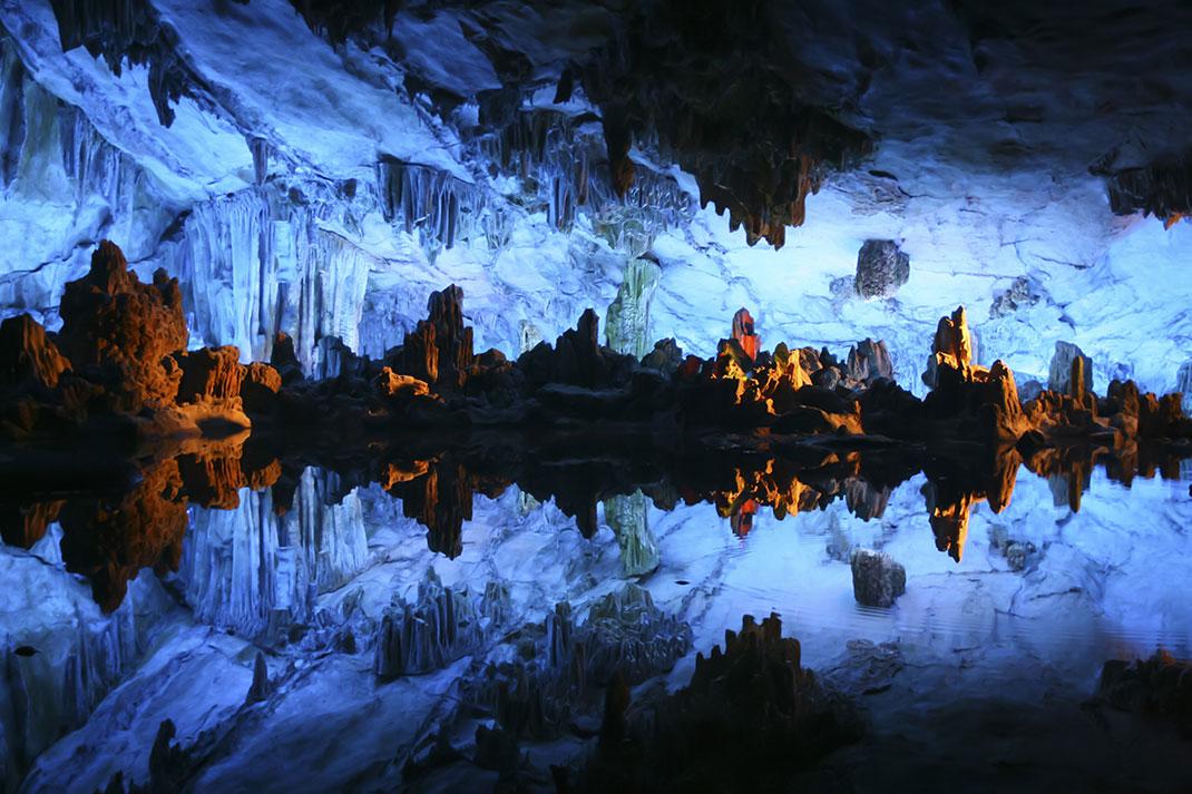 Grotte-flute--roseau-2