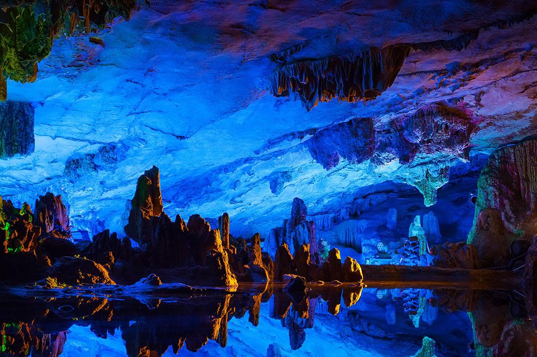 Grotte-flute--roseau-4