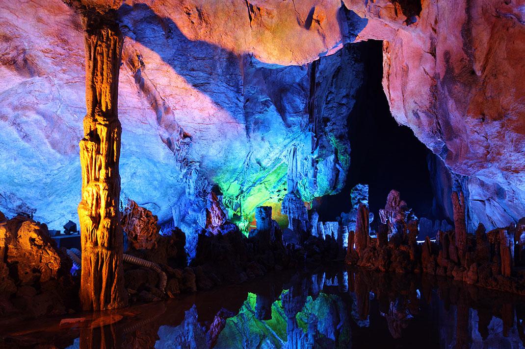 Grotte-flute--roseau-5