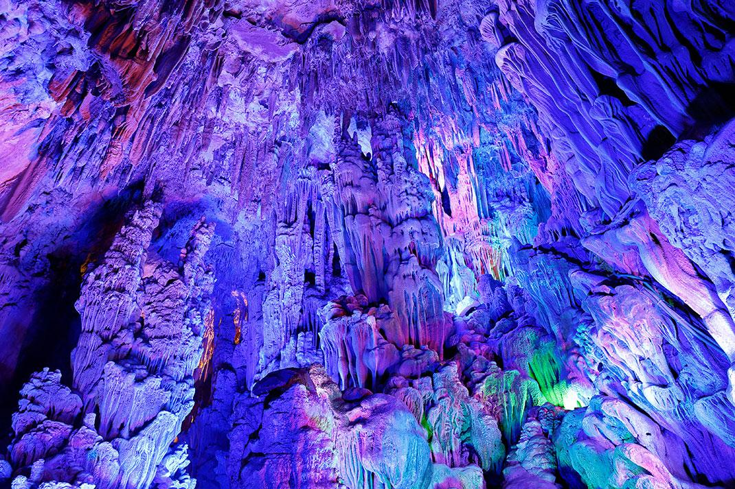 Grotte-flute--roseau-6