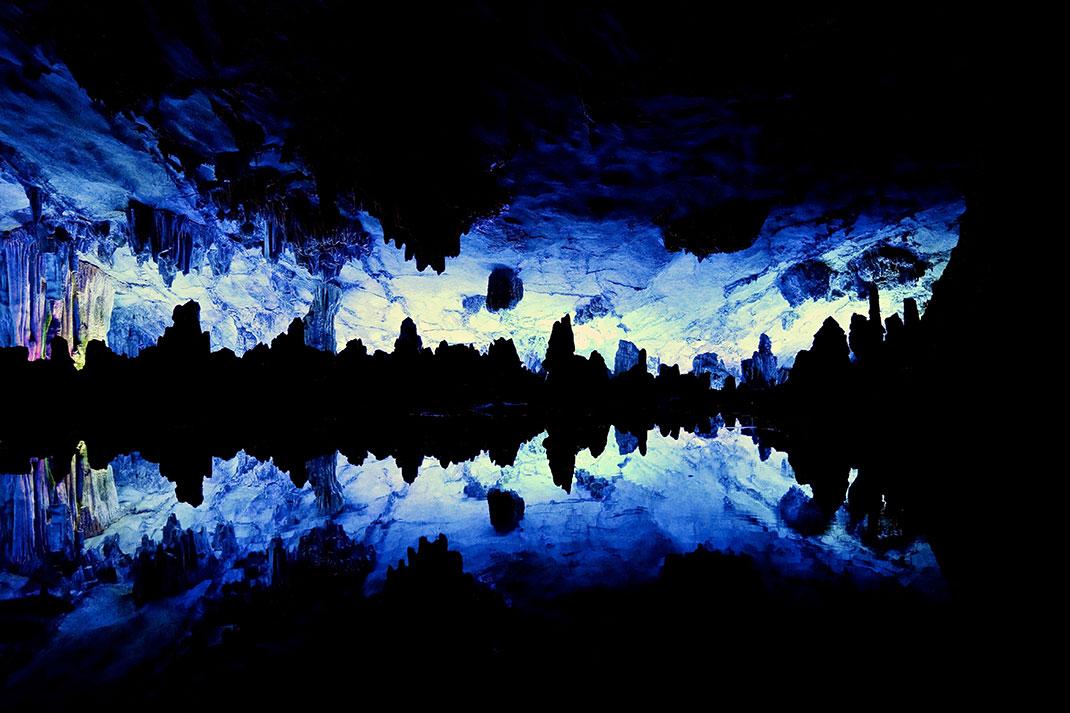 Grotte-flute--roseau-7