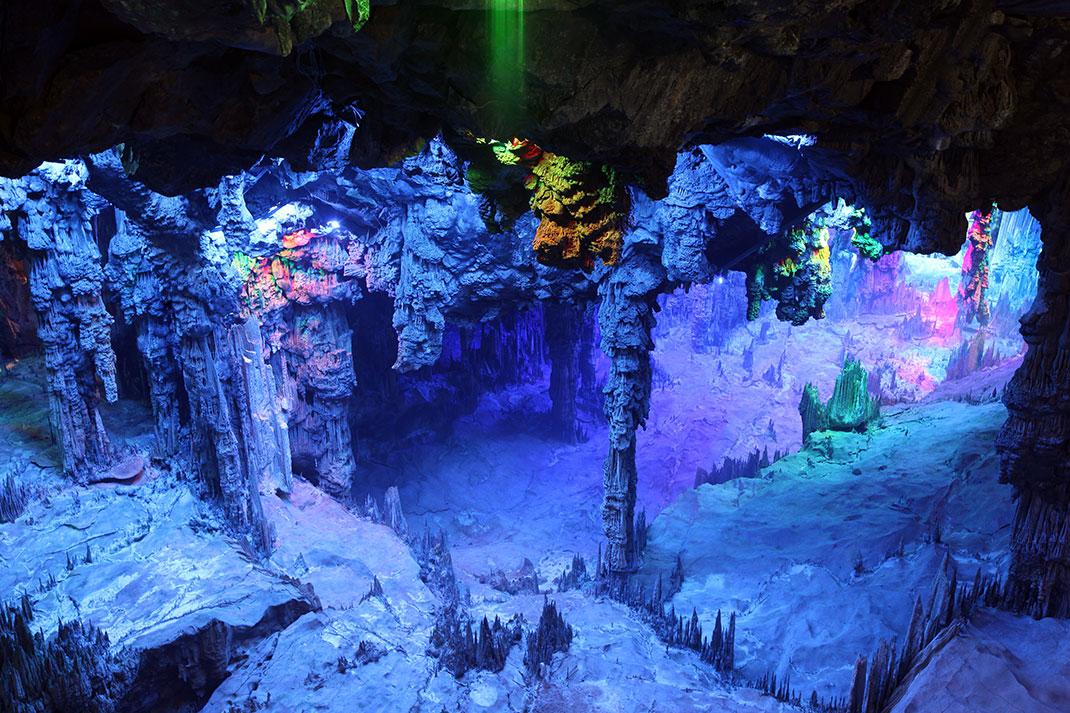 Grotte-flute--roseau-9
