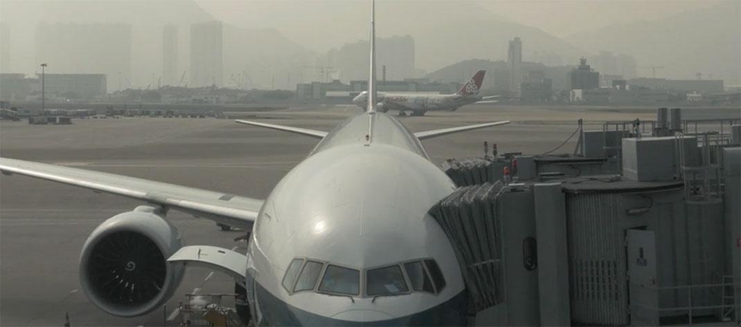 Hong-Kong-Siargao-2