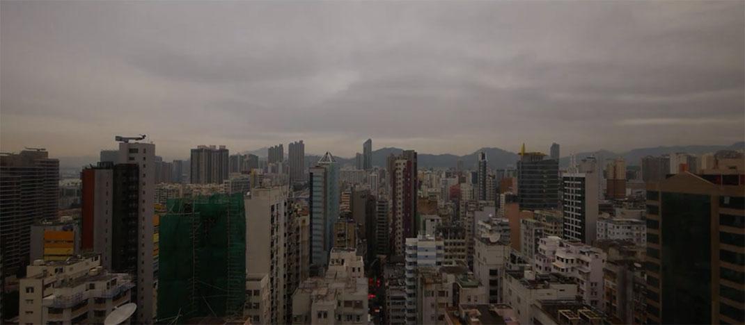 Hong-Kong-Siargao-23
