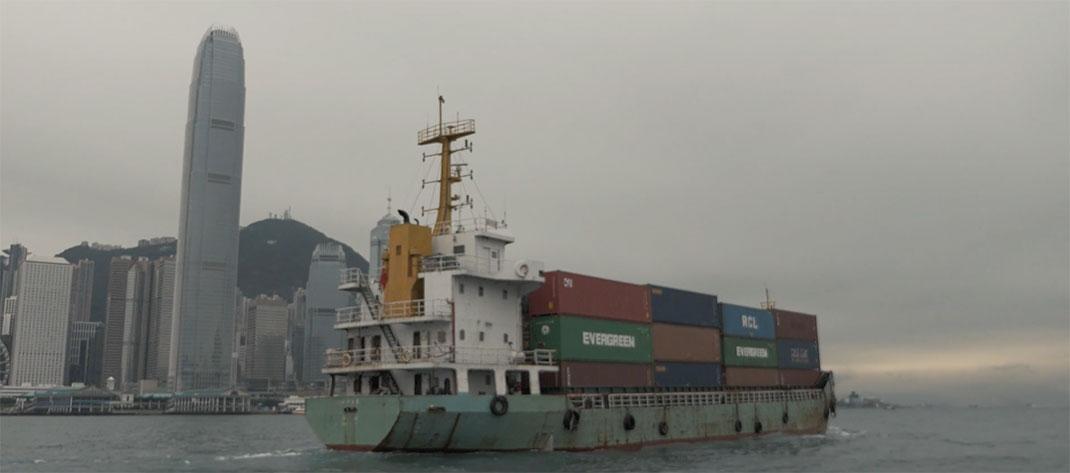 Hong-Kong-Siargao-25