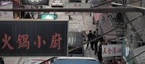 Hong-Kong-Siargao-27