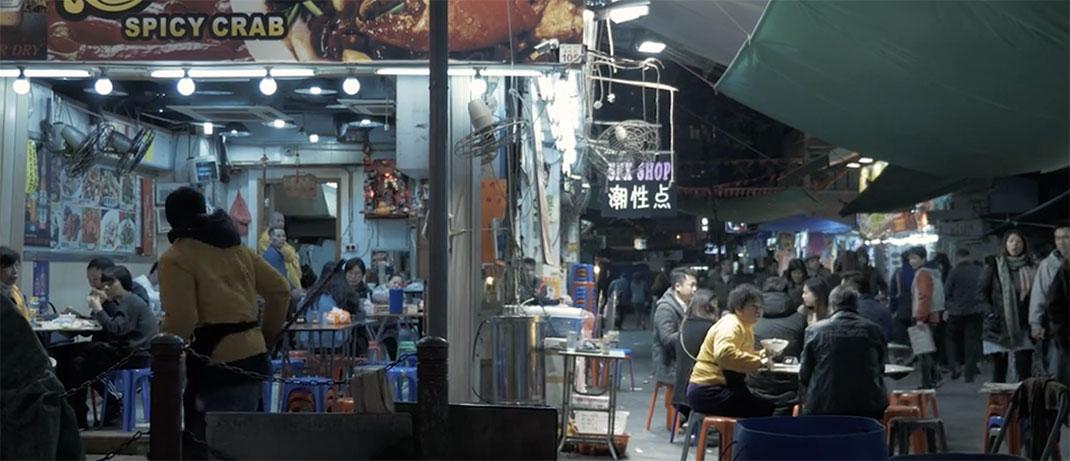 Hong-Kong-Siargao-28