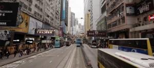 Hong-Kong-Siargao-5