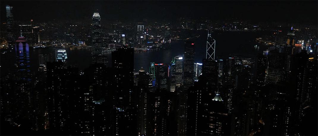 Hong-Kong-Siargao-7