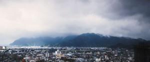 In-Japan-11