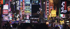 In-Japan-16