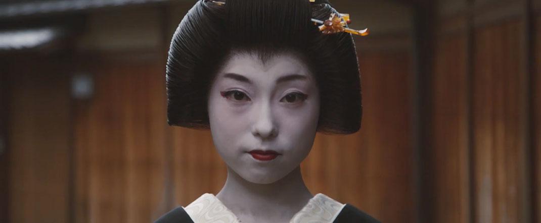 In-Japan-18