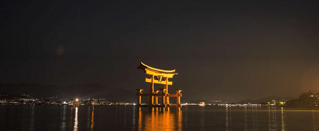 In-Japan-4